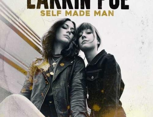 Musik-Tipp: Larkin Poe